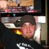 Scott Harper, from Milford CT
