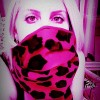 Ren Sjollema Facebook, Twitter & MySpace on PeekYou