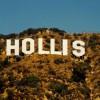 Hollis Cooper Facebook, Twitter & MySpace on PeekYou
