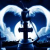 Terence Charles Facebook, Twitter & MySpace on PeekYou