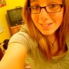 Caitlin Brown Facebook, Twitter & MySpace on PeekYou