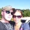 Meagan Wilson Facebook, Twitter & MySpace on PeekYou