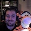 Dan Thomas Facebook, Twitter & MySpace on PeekYou
