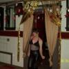 Nancy Alexander Facebook, Twitter & MySpace on PeekYou