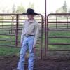 Jordan Hart, from Springfield OR