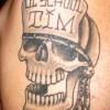 Tim Wilson Facebook, Twitter & MySpace on PeekYou
