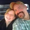 David Barlow Facebook, Twitter & MySpace on PeekYou