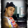 Celso Alves Facebook, Twitter & MySpace on PeekYou