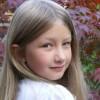 Elise Morrison Facebook, Twitter & MySpace on PeekYou