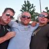 Dave Saunders Facebook, Twitter & MySpace on PeekYou