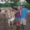 Jill Bowen Facebook, Twitter & MySpace on PeekYou