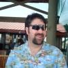 Chad Nelson Facebook, Twitter & MySpace on PeekYou