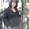 Judy Jaggers Facebook, Twitter & MySpace on PeekYou