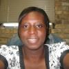 Angela Myles, from Greensburg LA