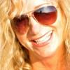 Maureen Clark, from Ojai CA