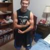 Jason Cole Facebook, Twitter & MySpace on PeekYou