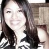 Reyna Ruiz, from Austin TX