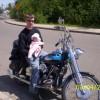 Brian Owens Facebook, Twitter & MySpace on PeekYou