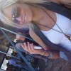Kendal Harris Facebook, Twitter & MySpace on PeekYou