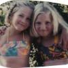 Kimberly Wilson Facebook, Twitter & MySpace on PeekYou