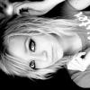 Ashley Smitherson Facebook, Twitter & MySpace on PeekYou