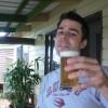 Stuart Ford Facebook, Twitter & MySpace on PeekYou