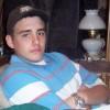 Matt Harris Facebook, Twitter & MySpace on PeekYou