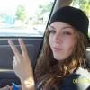 Courtney Maine Facebook, Twitter & MySpace on PeekYou