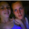 Tiffany Aggas Facebook, Twitter & MySpace on PeekYou