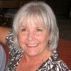 Barbara Oliver, from Oregon City OR