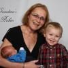 Carol Adams, from Littleton CO