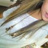 Tamara Bloom Facebook, Twitter & MySpace on PeekYou