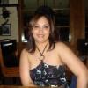 Gloria Rosario, from Atlantic City NJ
