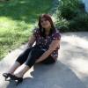 Shilpa Patel, from Waycross GA