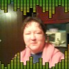 Sherry Phelps, from Morgantown KY