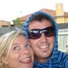 Sarah Kennedy Facebook, Twitter & MySpace on PeekYou