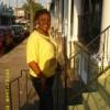 Tina Martin Facebook, Twitter & MySpace on PeekYou
