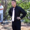Patrick Noonan Facebook, Twitter & MySpace on PeekYou