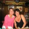 Kristi Wright Facebook, Twitter & MySpace on PeekYou