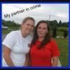 Megan Carpenter, from Hurricane WV