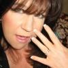 Leanne Hunter Facebook, Twitter & MySpace on PeekYou