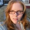 Natalie Jackson, from Lewes DE