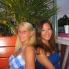 Mylissa Lannutti Facebook, Twitter & MySpace on PeekYou