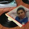 Julio Armando Facebook, Twitter & MySpace on PeekYou