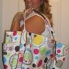 Diana Walker, from Sebring FL