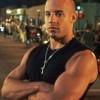 Christian Pacheco, from Tucson AZ