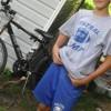 Justin Ruckman Facebook, Twitter & MySpace on PeekYou