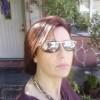 Elizabeth Gibson, from Indian Rocks Beach FL
