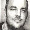Jason Hayes, from Fullerton CA