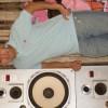Armando Castillo, from Corona NY
